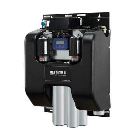 Everpure mrs reverse osmosis systems danamark for Everpure reverse osmosis
