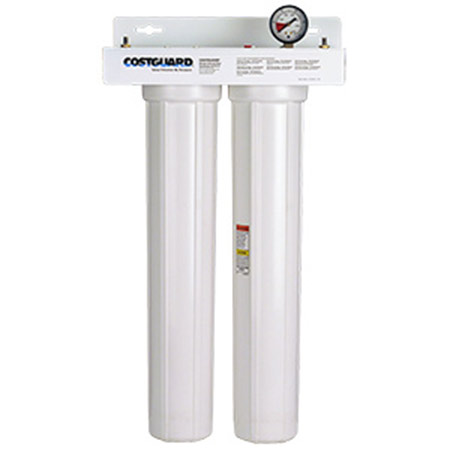 everpure costguard value filtration
