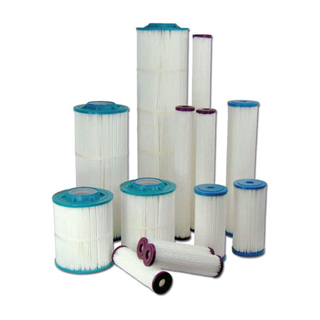 Harmsco-Filtration-Products
