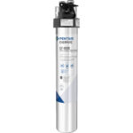 Everpure® EF Series Drinking Water Systems